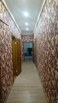 3-Х комнатная , Сталинка - Фото 3