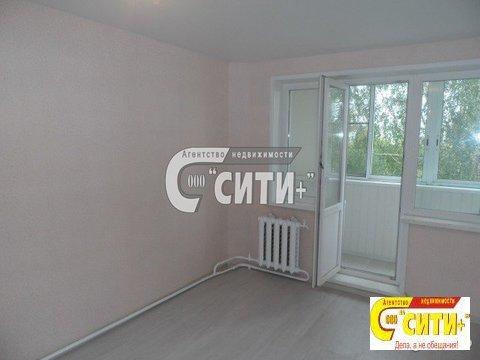 Продаётся 1 комнатная квартира в Кудиново - Фото 1