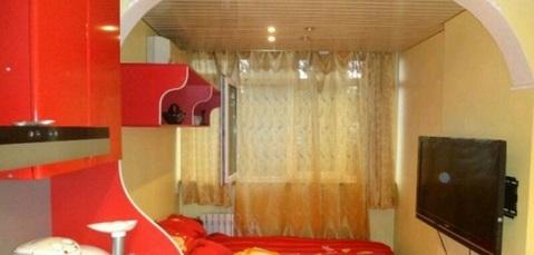 Однокомнатная квартира в центре Сочи у моря - Фото 4