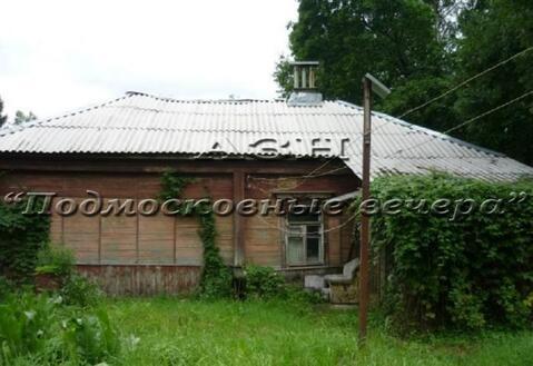 Ярославское ш. 18 км от МКАД, Ивантеевка, Дом 94 кв. м - Фото 2