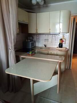 Продам 1-комн. квартиру 25.9 м2 - Фото 3