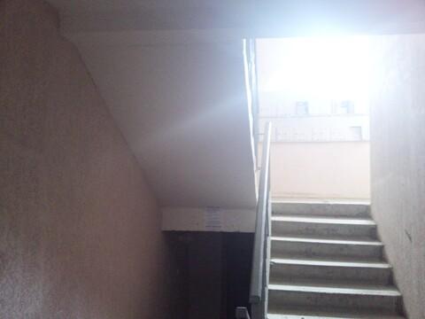 Улучшенная квартира в 7 микрорайоне, ул. Мысникова - Фото 3