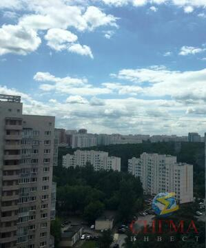 Продажа 5-комн Ленинский пр д 111 - 227квм - Фото 5