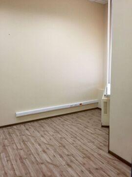 Сдается в аренду псн 75 кв.м. с ремонтом - Фото 4