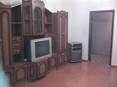 Аренда квартиры, Старый Оскол, Звездный мкр - Фото 4