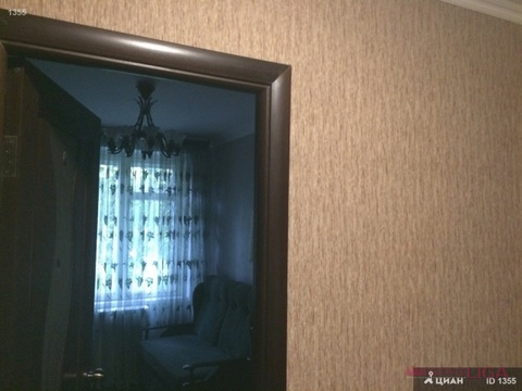 Продается Двухкомн. кв. г.Москва, Петровско-Разумовский проезд, 8а - Фото 3