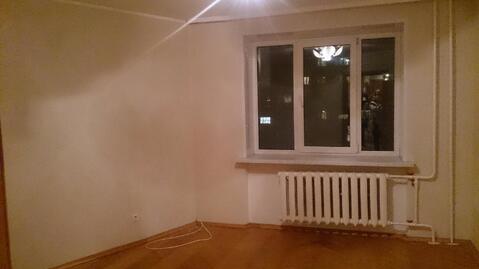Двусторонняя квартира с техникой и мебелью в подарок - Фото 4