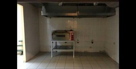 Сдам помещение под пищевое производство - Фото 5