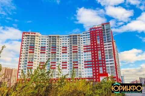 Ленинский парк - Фото 1
