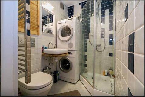 Продажа 1 комнатной квартиры в Сокольниках - Фото 4