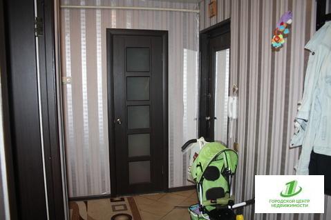 Продам двухкомнатную квартиру в 10 мин. от ж/д - Фото 3