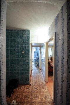 Улица Папина 13; 3-комнатная квартира стоимостью 1700000р. город . - Фото 1