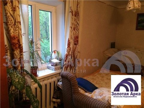 Продажа квартиры, Краснодар, Ул. Сормовская - Фото 4