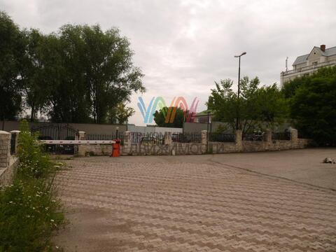 Аренда псн, Уфа, Ул. Коммунистическая - Фото 3