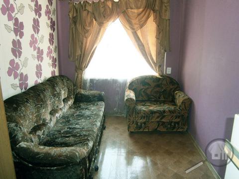 Продается комната с ок, ул. Титова - Фото 3