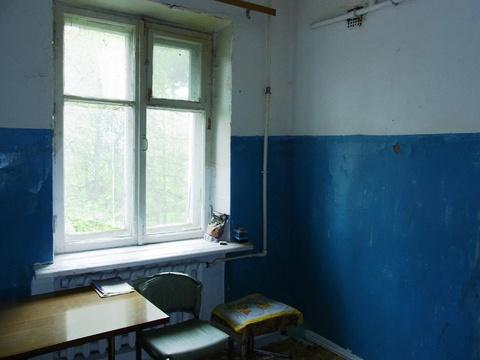 3-х комнатная квартира ул. Шибанкова - Фото 1