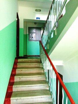 Срочно сдам 1 ком. квартиру в Можайском районе в ЗАО от собственника - Фото 4