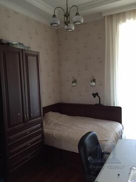 Квартира на Нариманова, с современным, дизайнерским ремонтом. - Фото 5