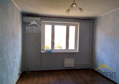 Продаётся 1-комнатная квартира по адресу Авиаконструктора Миля 20 - Фото 3