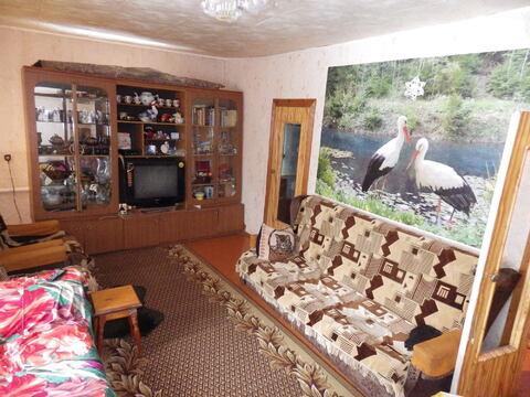 Продам дом в городе Грязи по улице Тельмана - Фото 1