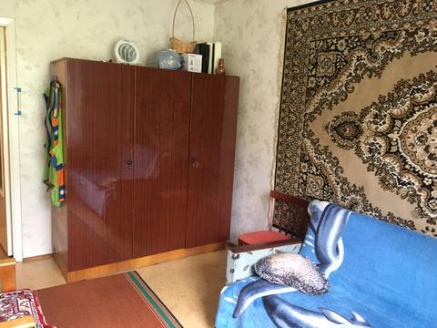 Продажа квартиры, Батово, Гатчинский район, Батово дер. - Фото 5