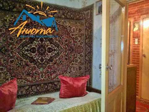 2 комнатная квартира в Боровске, Рябенко 11 - Фото 4