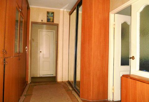 Трехкомнатная квартира на Пулковской (Водный стадион) - Фото 4
