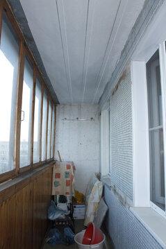 Продается 3-х комнатная квартира в центре города Домодедово - Фото 4