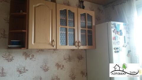 Продам 2-ную квартиру Зеленоград к 841 Светлая уютная квартира - Фото 4