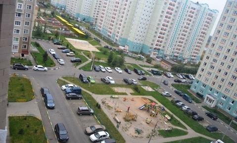 4 к.кв. г. Подольск, бульвар 65 летия Победы д.7 корп.2 - Фото 4
