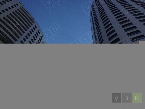 Продается квартира г.Москва, Херсонская - Фото 2