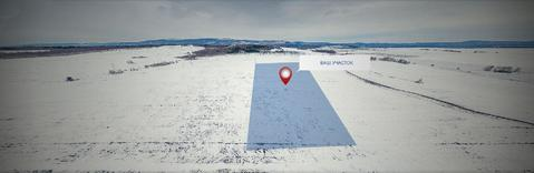Продается участок на озере Байкал - Фото 3