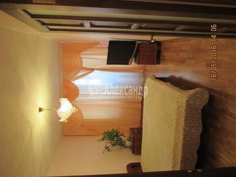 Продажа 2 комнатной квартиры в Московский (3-й мкр) - Фото 4