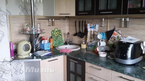 Продажа квартиры, м. Алтуфьево, Северная 9-я линия - Фото 2