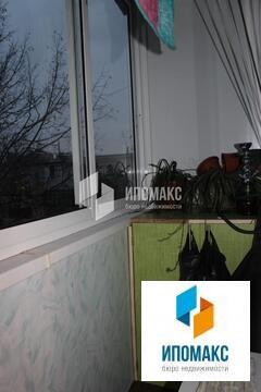 3-хкомнатная квартира 60 кв.м. , г.Москва, п.Киевский - Фото 4