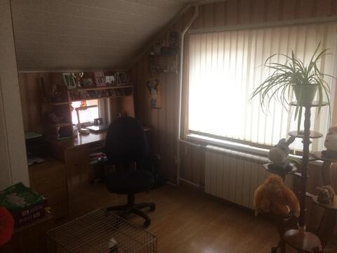 Дом в Новой Москве - Фото 2