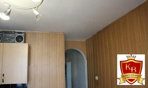 Продается 3-комнатная квартира на ул. Воскресенская,3. срочно! - Фото 3