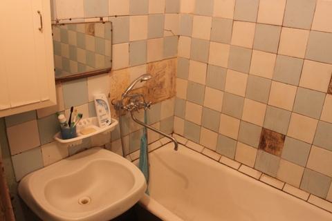 Комната Нахабино ул. Красноармейская д.59 - Фото 4