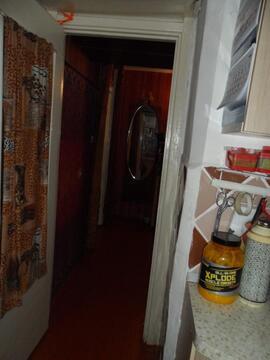 1-комнатная квартира, ул. Сулимова 94, Челябинск - Фото 3