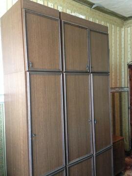 Сдается комната в Лосино-Петровском - Фото 3