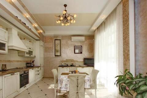 Продам 3-этажн. коттедж 310 кв.м. Тюмень - Фото 3