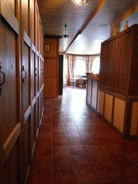Продается просторный дом 450 кв.м всего 10 км от МКАД по Минскому шосс - Фото 2