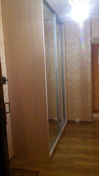 Продам комнату 13 м2 с одним соседом в 3-х ком. квартире - Фото 4