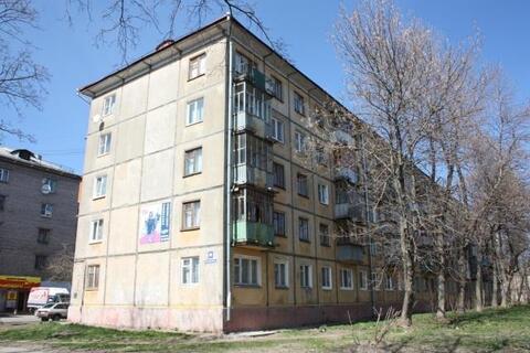 Продажа квартиры, Череповец, Московский пр-кт. - Фото 3