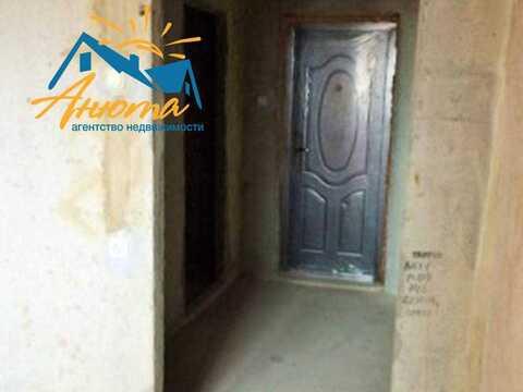 1 комнатная квартира в Обнинске Шацкого 9 - Фото 2