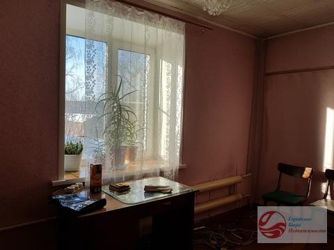 Продам 3-к квартиру, Иваново г, 2-я улица Чайковского 12 - Фото 4