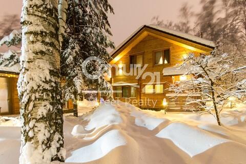 Продажа квартиры, м. Алтуфьево, Долгопрудная аллея - Фото 1