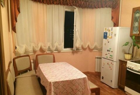 Сдается уютная квартира - Фото 3