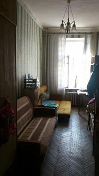 Аренда комнаты, Белгород, Ул. Садовая - Фото 1
