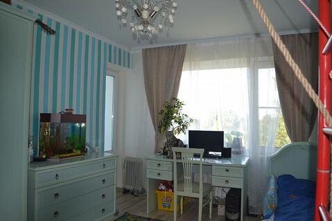 Продажа квартиры, Краснодар, Целиноградская 3-я улица - Фото 2